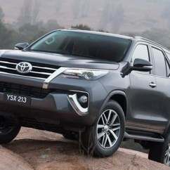 Grand New Veloz 1.5 Bekas Jual All Kijang Innova Sa S Cheapest Cars To Service And Repair Revealed Wheels24 Toyota Comes Out Tops Lead The Way In 2016 Kinsey Report For Having Some Of Vehicles Maintain