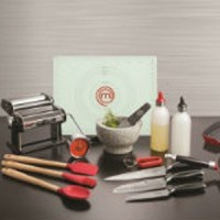 MasterChef kitchen utensils available at Clicks | Food24