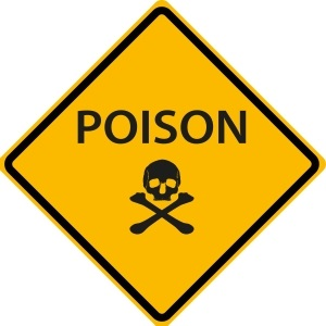 UN agency classifies pesticides as 39probably carcinogenic