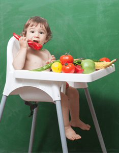 also menus for toddlers years health rh