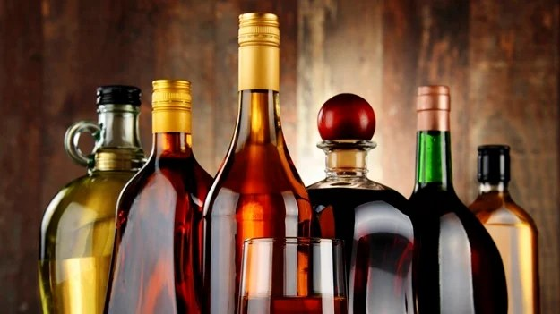 The Liquor Traders Formation has called for off-premises liquor sales