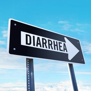 How is diarrhoea treated in children? | Health24