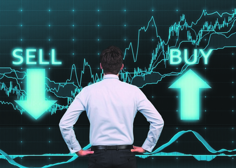 The myths and truth about forex trading  Fin24