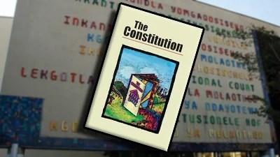 Image result for south africa constitution