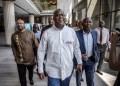 Nothing was done 'without the knowledge of the president' - top aide tells DR Congo graft trial | News24