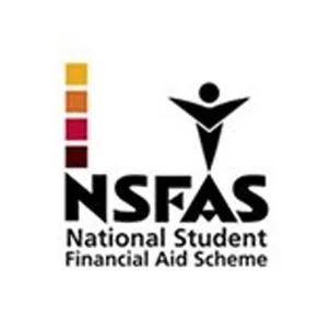 NSFAS: SUBMIT ALL DOCUMENTS NOW!