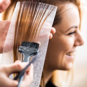 What You Must Know About Hair Dyes And Cancer Health24