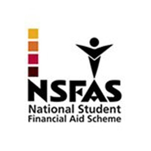 NSFAS no-show angers students
