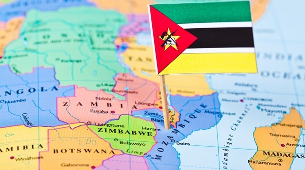 Fresh jihadist violence hits northern Mozambique | News24