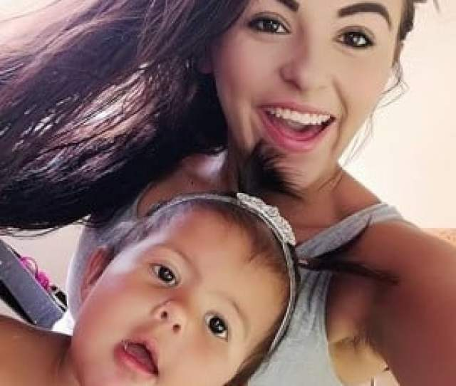 Mom Who Survived Crash That Killed Her Baby Doesnt Know Her Daughter Is Dead News24