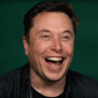 Elon Musk Says He Aged 5 Years From Running Tesla In 2018