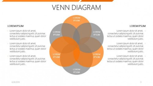 small resolution of venn diagram powerpoint template