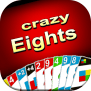 Crazy Eights Cool Math Games