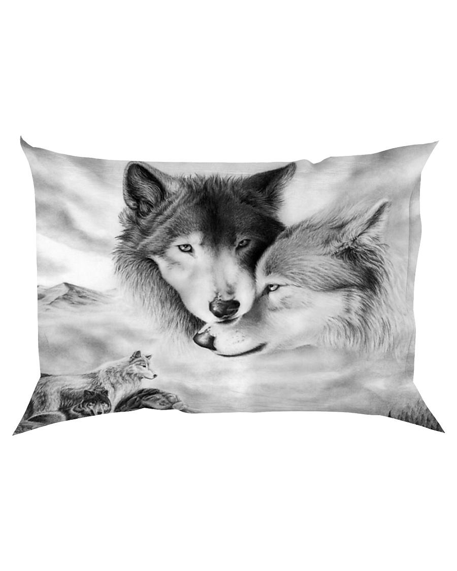 wolfspiritshop com