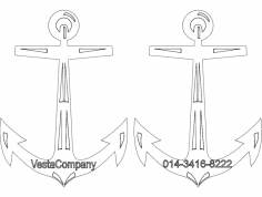 Signs and Symbols Dxf Files Free, 524 Files in .DXF Format