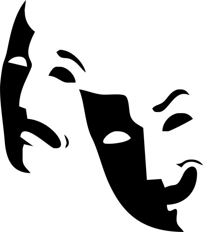 L reply 8 years ago it is pretty funny. Theater Logo Mask Free Vector cdr Download - 3axis.co