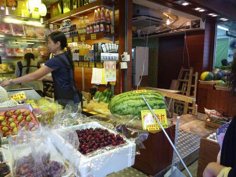 『7回目の香港(3日目)』香港(香港)の旅行記・ブログ by 青蛙さん【フォートラベル】
