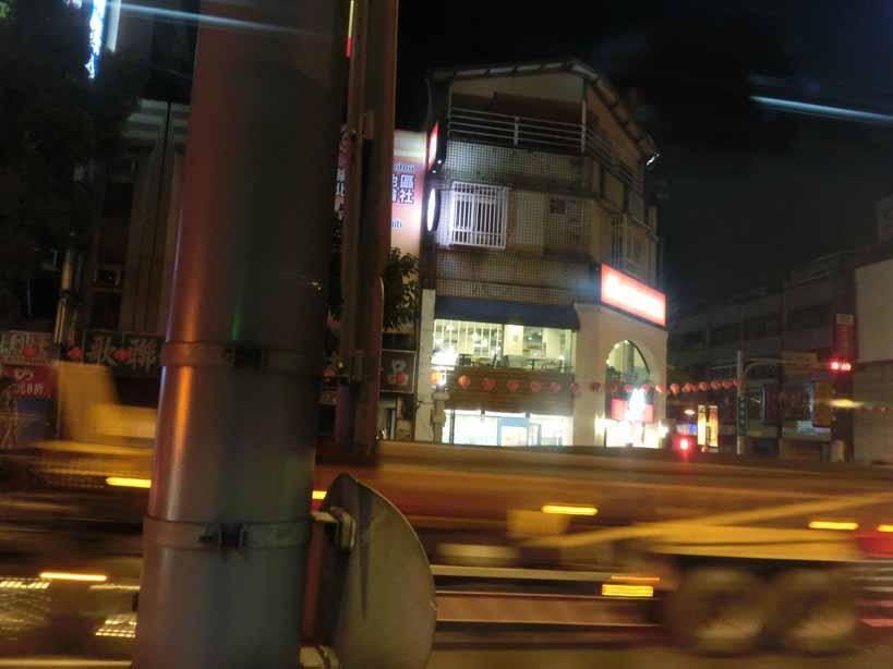 『jalで行く臺北 ホテルはフォワード ホテル臺北 』臺北(臺灣)の旅行記・ブログ by のこさん【フォートラベル】