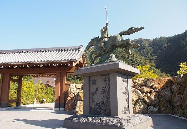 岐阜県の公園・植物園 クチコミ人気ランキングTOP40【フォートラベル】