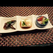 『「美味しいお壽司が食べたい~♪」 それでは… 伊丹「鮨 千壽」』伊丹(兵庫県)の旅行記・ブログ by kuritchi ...