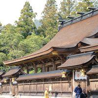 舊社地 (大斎原) クチコミガイド【フォートラベル】 熊野本宮・湯の峰溫泉