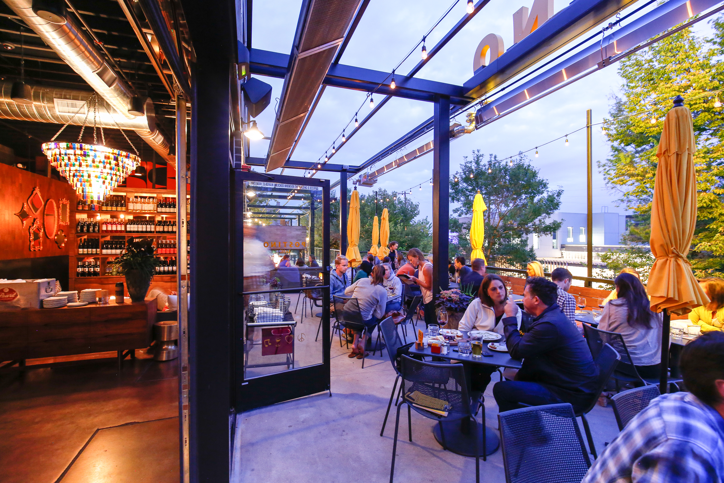 https www 5280 com 2019 07 the best patios for dining and drinking in denver