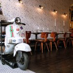 8 Fresh Design Ideas From Jovanina S Broken Italian Restaurant 5280