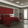 Latest Bedroom Furniture Trends In 2018 5 Best Things