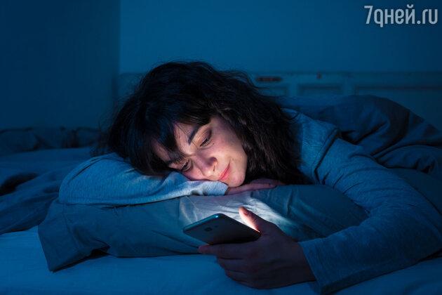 Como não dormir a noite toda: 15 maneiras para aqueles que são muito necessários. foto