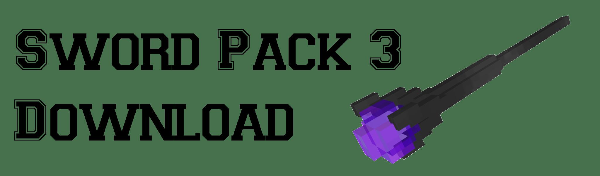 3d-swords-resource-pack-7.jpg