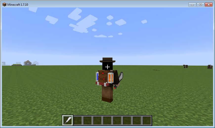 Adventure-Backpack-Mod-4.png