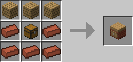 Agriculture-Mod-1.png