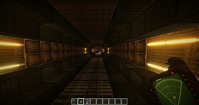 Alien-a-crafters-isolation-adventure-map-7.jpg
