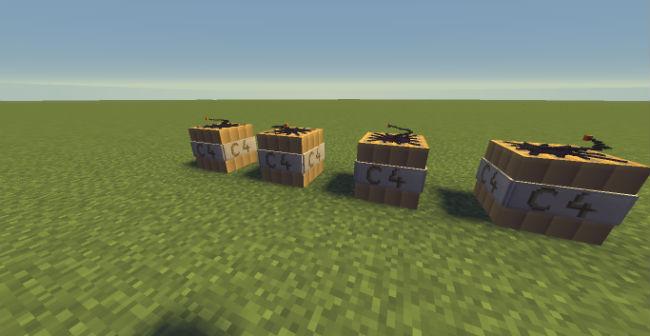 Army-3D-resource-pack-2.jpg