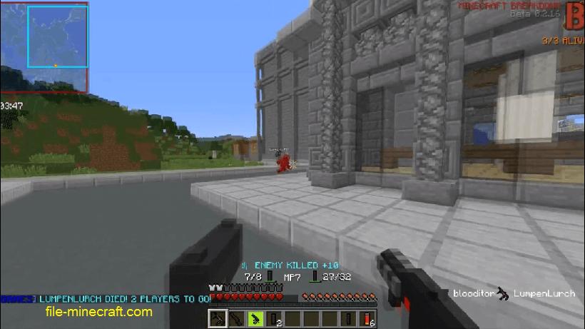 Battle-Royale-Mod-Screenshots-7.png
