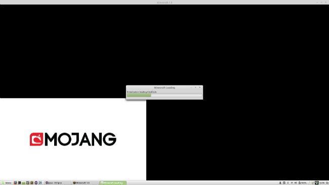Better-Loading-Screen-Mod-1.jpg