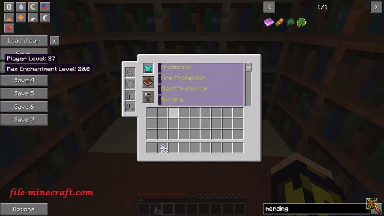 Better-Than-Mending-Mod-Screenshots-4.jpg