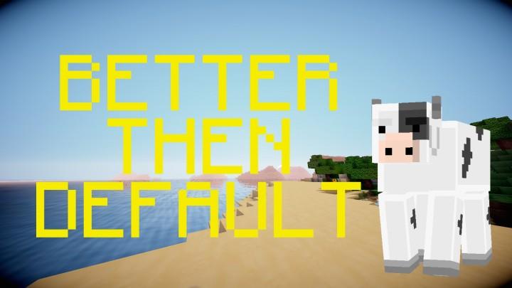 Better-then-default-pack.jpg