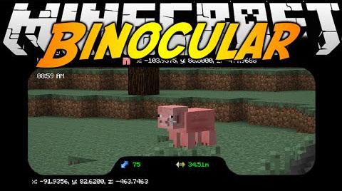 Binocular-Mod.jpg