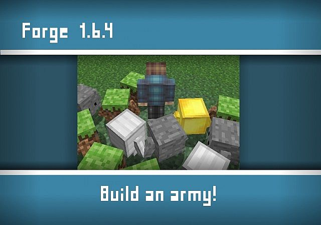 Blokkit-Mod-4.jpg