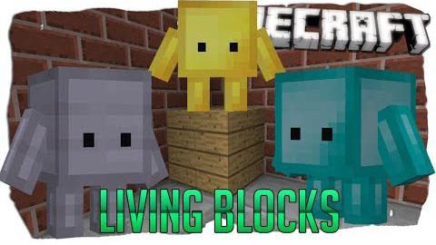 Blokkit-Mod.jpg