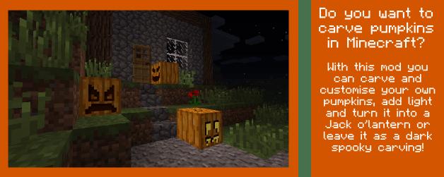 Carvable-Pumpkins-Mod-1.png
