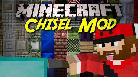 Chisel-2-Mod.jpg