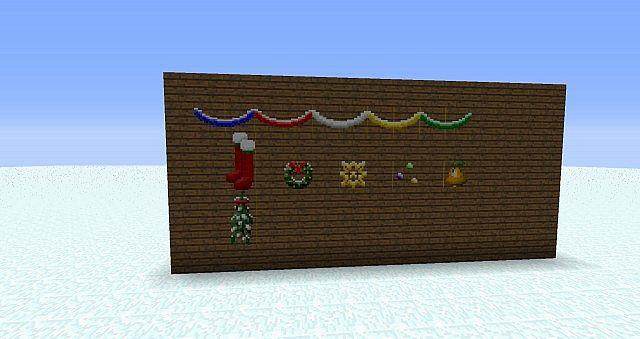 Christmas-overhaul-pack-11.jpg