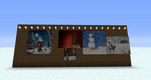 Christmas-overhaul-pack-12.jpg