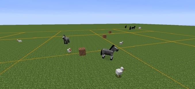 ChunkBorders-Mod.jpg