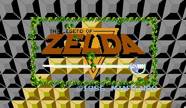 Classic-zelda-resource-pack-1.jpg