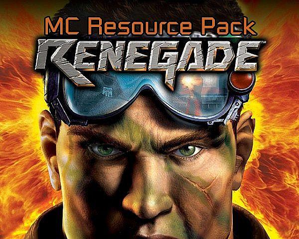 Cnc-renegades-resource-pack.jpg