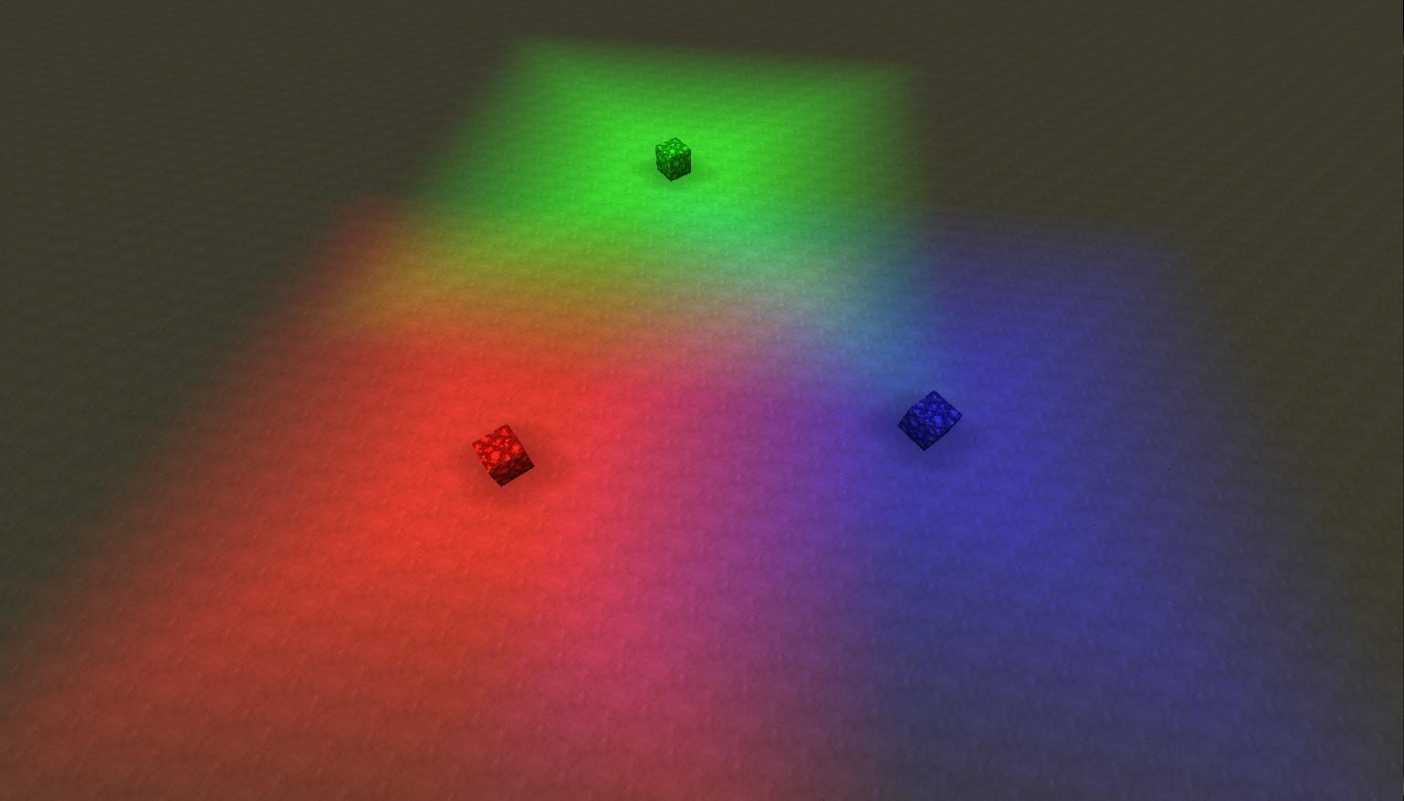 Colored-Light-Mod-2.jpg