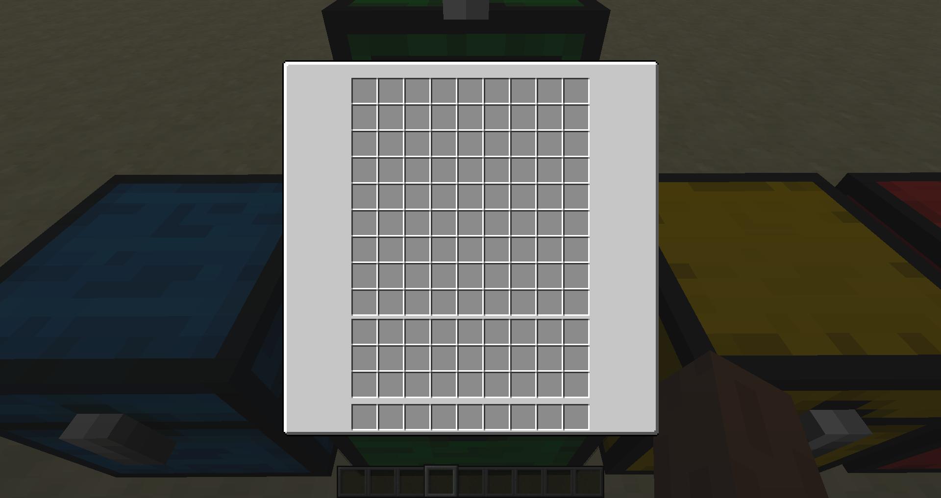 CompactChests-Mod-3.png